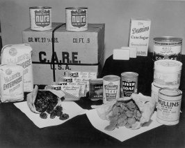 care packages b&w.jpg