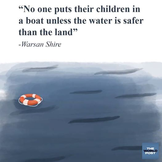 boat land quote.jpg