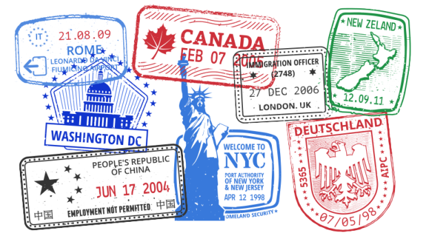 passport stamps.png