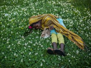sudan detroit bunny.jpg