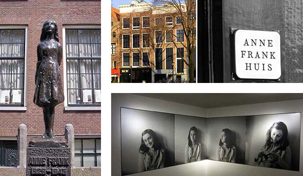 anne-frank-museum-amsterdam