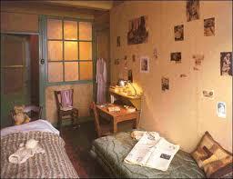 anne frank room.jpg