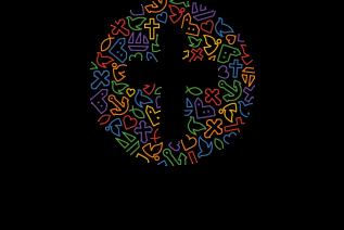 Folkekirken logo 2012.png
