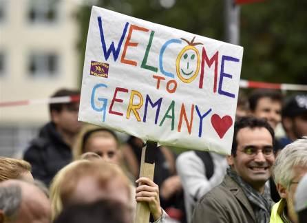 150906-germany-migrants-hg-1149_c84baa1a147301b74ce5ddd8010c9694.nbcnews-ux-2880-1000