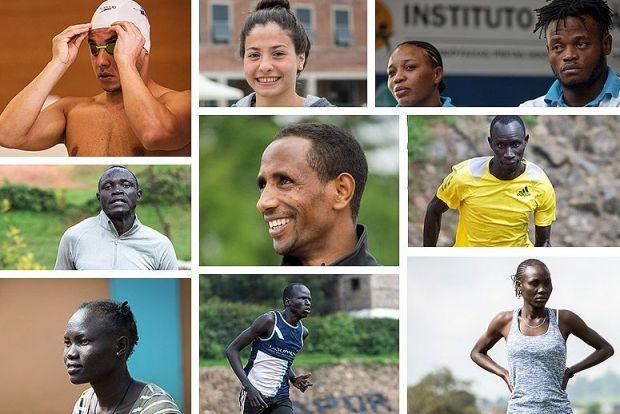refugee-olympics-2.jpg