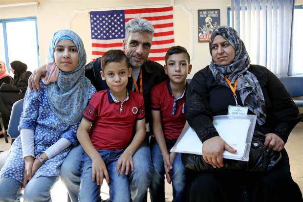 160829-syrian-refugees-mn-1255_458a252e6fea2dbfad2fe3a65979c55a.nbcnews-ux-2880-1000.jpg