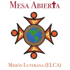 Mesa-Abierta-Logo-300x300.png