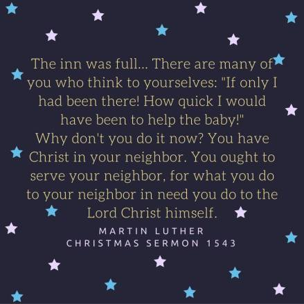 Luther's christmas sermon.jpg