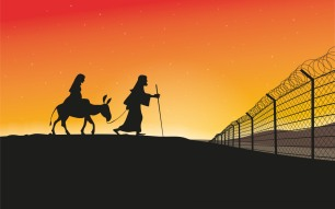 jesus-refugee-1.jpg