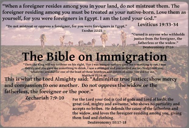 mindsoap-immigration-what-does-the-bible-say2