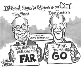 Signs for Refugees.jpg