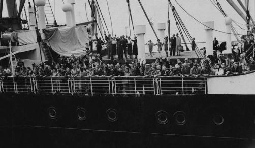 jewish-refugees-1939.jpg