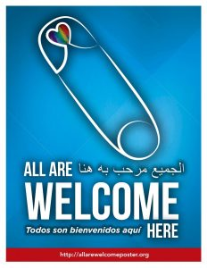 All-Are-Welcome-Here-trilingual-232x300.jpg
