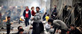 Bible Refugees.jpg