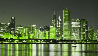 Chicago_St-Patricks-Day1265x725.jpg