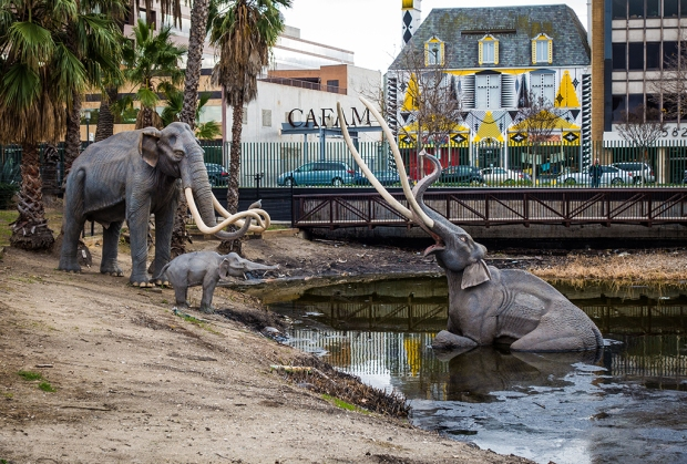 la-brea-tar-pits-los-angeles-california-001 (1).jpg