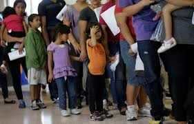 border families.jpg