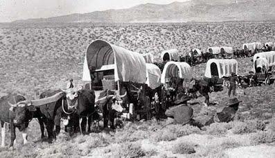 wagon trail.jpg