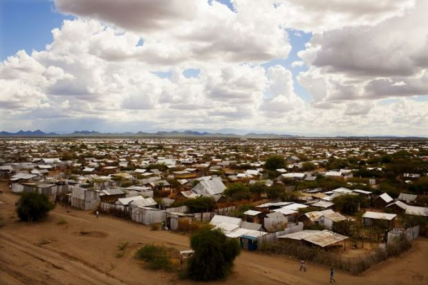 Kakumacamp.jpg