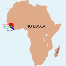 no ebola.png