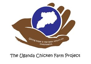 Uganda Chicken Farm