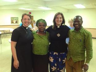 African missionaries NOLA.jpg